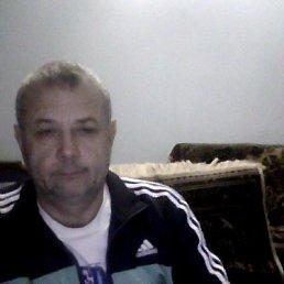 в, 56 лет, Коломыя