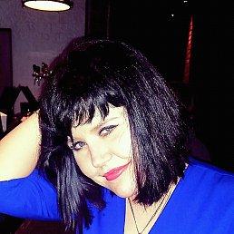 Алина, 26 лет, Коломна