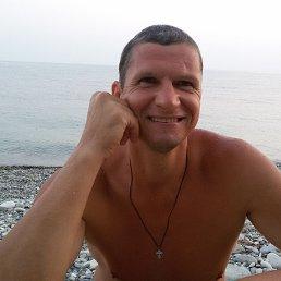 Славка, 44 года, Лагань