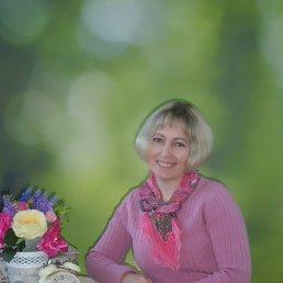 Галина, 43 года, Трускавец