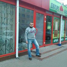 сергей, 53 года, Фастов