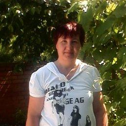 Эмма, 45 лет, Похвистнево