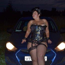 Диана, 43 года, Севастополь - фото 5