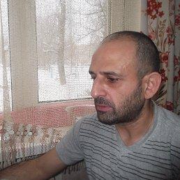 VACHAGAN, 45 лет, Сергиев Посад-7