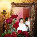 Фото Лариса, Красноярск, 65 лет - добавлено 11 октября 2016 в альбом «Мои фотографии»