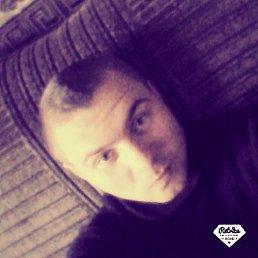 Dima, 24 года, Димитров
