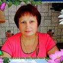 Фото Наталья, Авдеевка - добавлено 9 декабря 2016