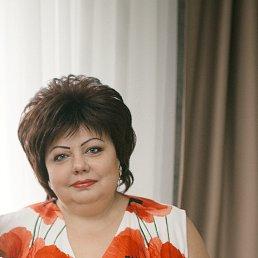 Елена, 55 лет, Великий Новгород