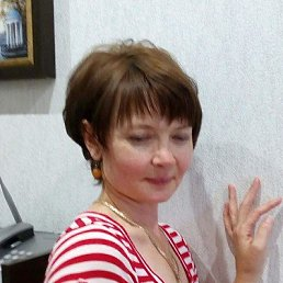 Олюшка, , Летняя Ставка