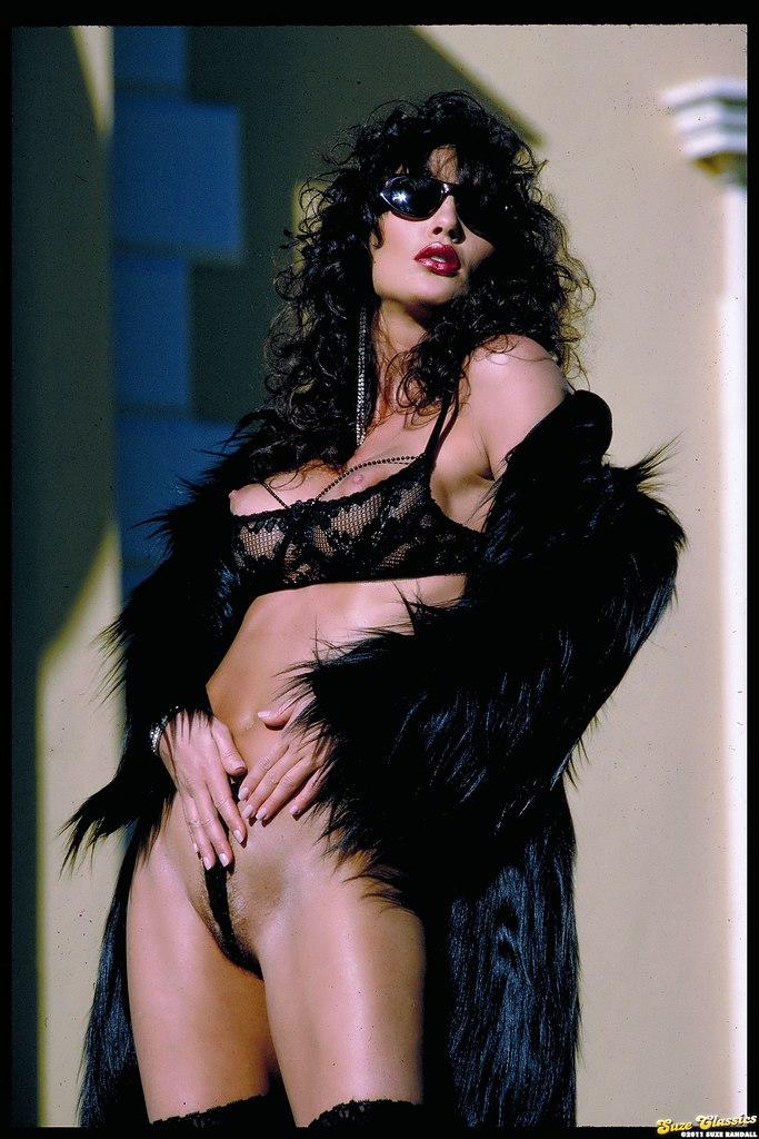 Julie strain vintage erotica pics and porn images