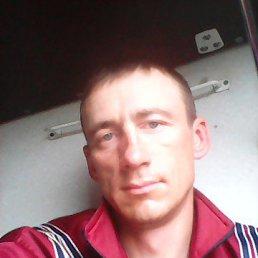 Андрей, Ушумун, 37 лет