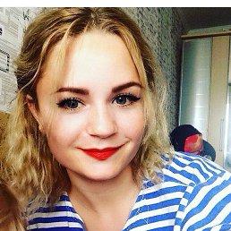 Марина, 23 года, Новая Каховка