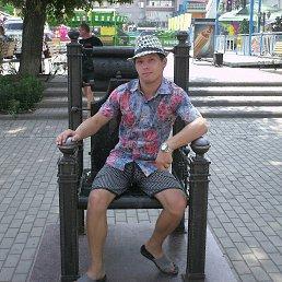 Саша, 27 лет, Николаевка