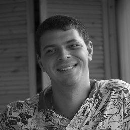 Михаил, 30 лет, Железнодорожный