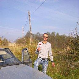 НИКОЛАЙ, 42 года, Березники