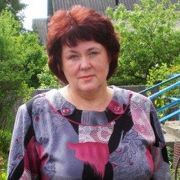 Розалия, 54 года, Западная Двина