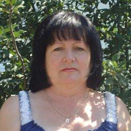 ЛЮДМИЛА, 62 года, Славянск-на-Кубани