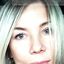 Ольга, 43 года, Пенза
