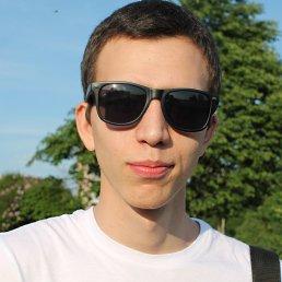 Саша, 25 лет, Пикалево