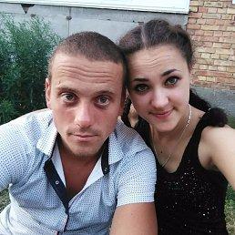 Артём, 29 лет, Коростень