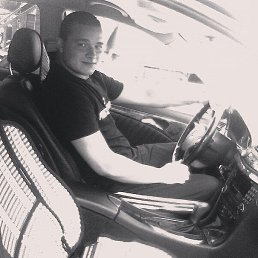 Артем, 29 лет, Фурманов