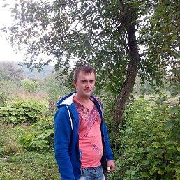 Константин, 28 лет, Родниковская