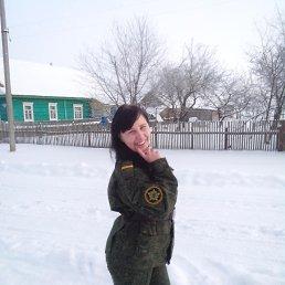 Юлия, 25 лет, Слуцк
