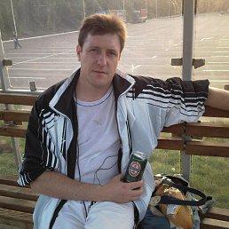 Юрий, 48 лет, Горловка