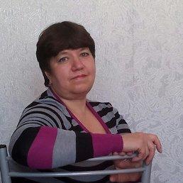 Светлана, 52 года, Кодинск