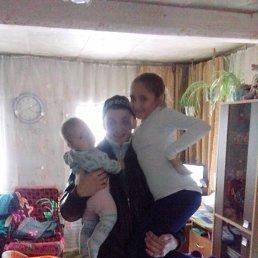 олег, 28 лет, Калачинск