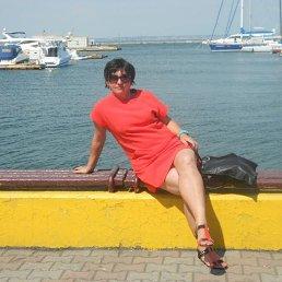 Евгения, 47 лет, Пологи