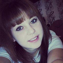 Екатерина, 23 года, Аткарск