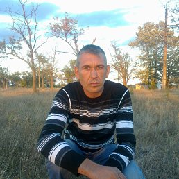 Евгений, 49 лет, Балаклея