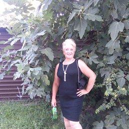 Мила, 60 лет, Мценск