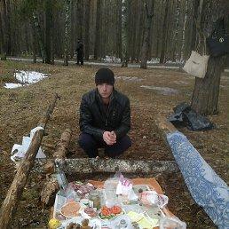 МИША, 30 лет, Покров
