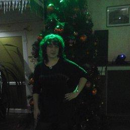 Ольга, 36 лет, Ровеньки