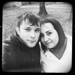 Никита, Бежецк, 29 лет