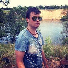 Максим, 26 лет, Ступино