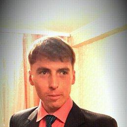 Максим, 31 год, Корсунь-Шевченковский