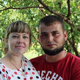 Игорь, 29 лет, Строитель