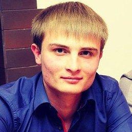 Дмитрий, 26 лет, Вознесенск