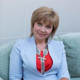 Наталья, 56 лет, Киров