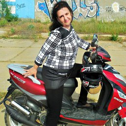 оксана, 47 лет, Волгодонск