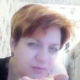 Наталья, 49 лет, Енакиево