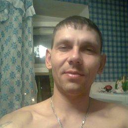 иван, 36 лет, Мокроус