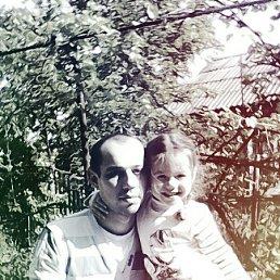 Руслан, 30 лет, Новые Санжары