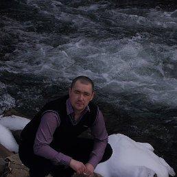 Микола, 35 лет, Яремче