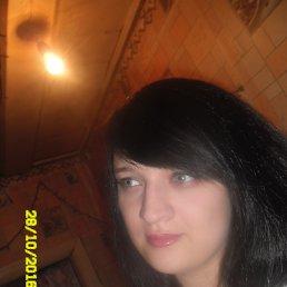 Яна, Моршанск, 28 лет