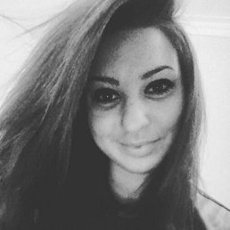 Julia, 23 года, Выкса