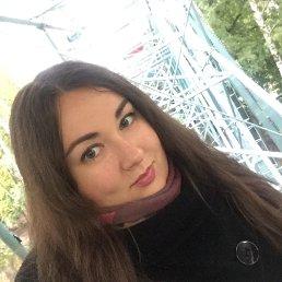 Юлия, 28 лет, Орехово-Зуево